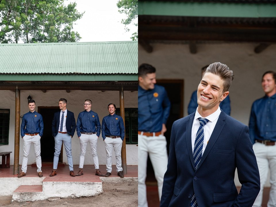 Karina Conradie Photography Cape Town Wedding Photographer Rawsonville Wedding (24)