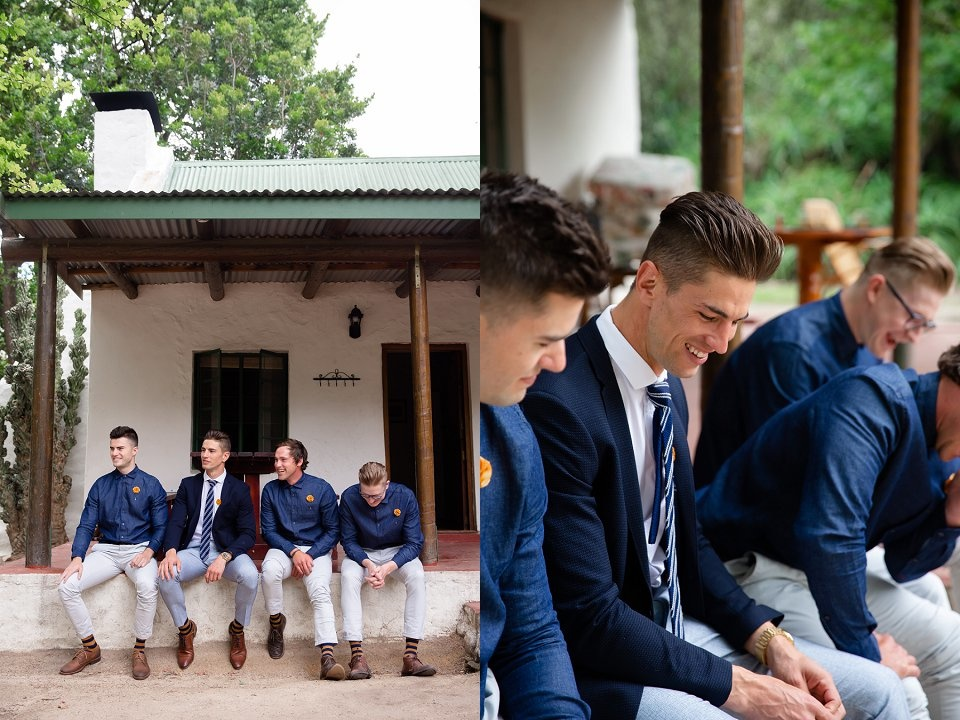 Karina Conradie Photography Cape Town Wedding Photographer Rawsonville Wedding (28)