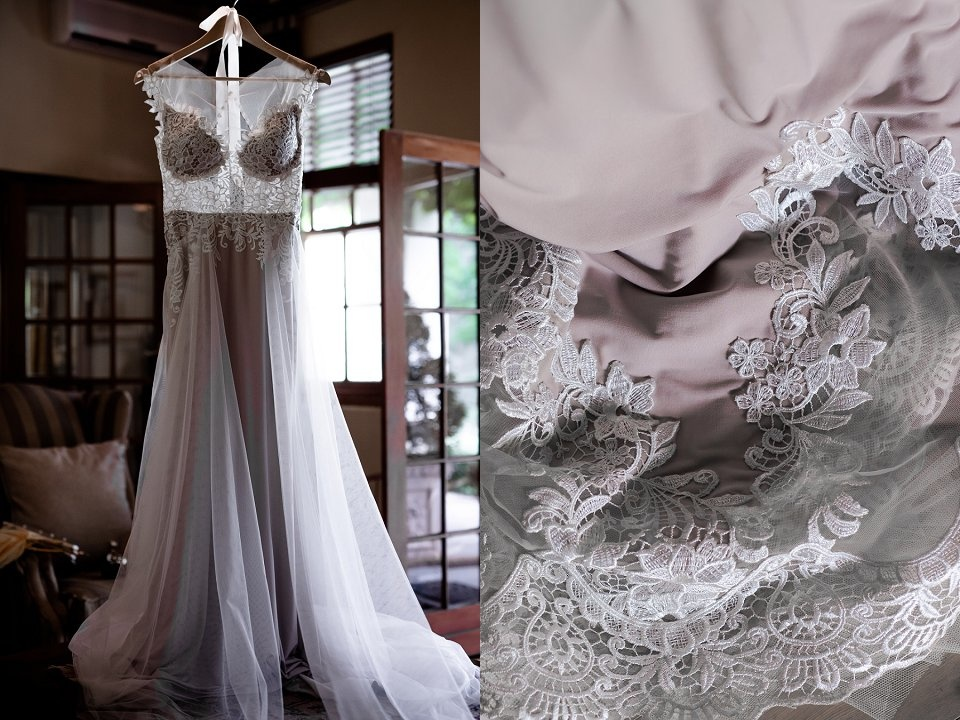 Karina Conradie Photography Cape Town Wedding Photographer Rawsonville Wedding (35)