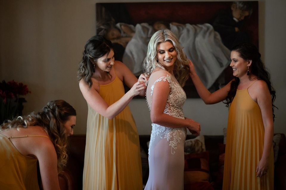 Karina Conradie Photography Cape Town Wedding Photographer Rawsonville Wedding (49)