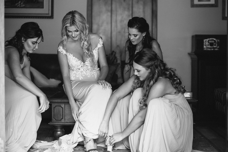 Karina Conradie Photography Cape Town Wedding Photographer Rawsonville Wedding (51)