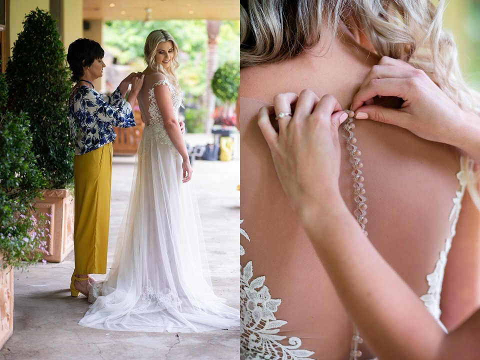 Karina Conradie Photography Cape Town Wedding Photographer Rawsonville Wedding (54)