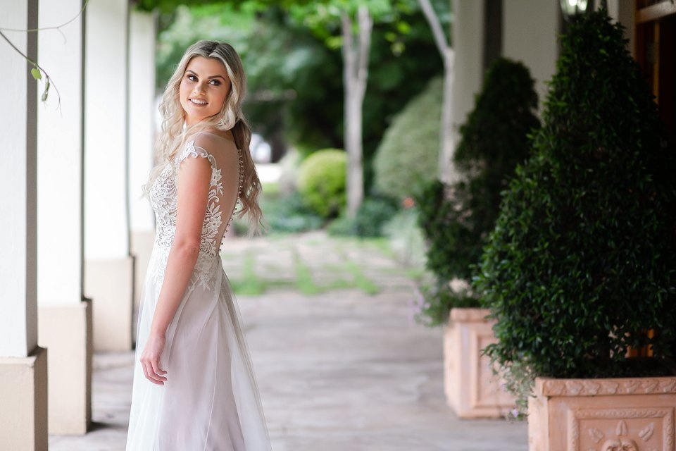 Karina Conradie Photography Cape Town Wedding Photographer Rawsonville Wedding (55)