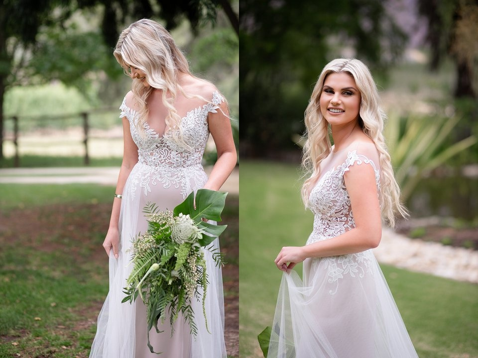 Karina Conradie Photography Cape Town Wedding Photographer Rawsonville Wedding (58)