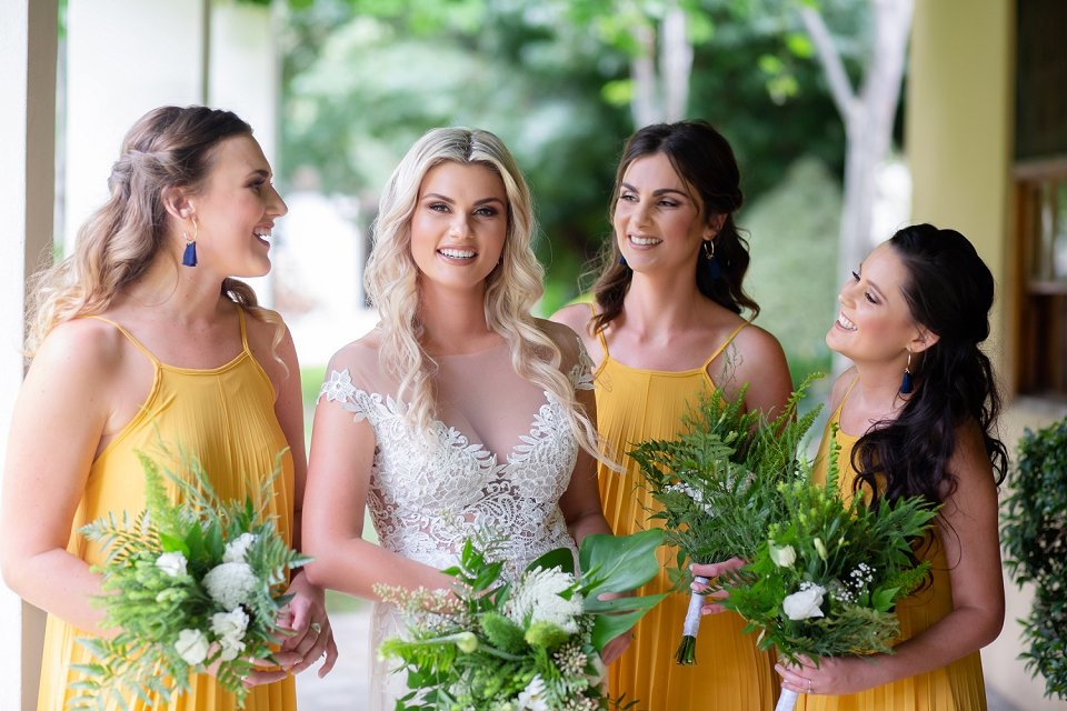 Karina Conradie Photography Cape Town Wedding Photographer Rawsonville Wedding (60)