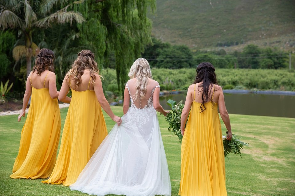 Karina Conradie Photography Cape Town Wedding Photographer Rawsonville Wedding (61)