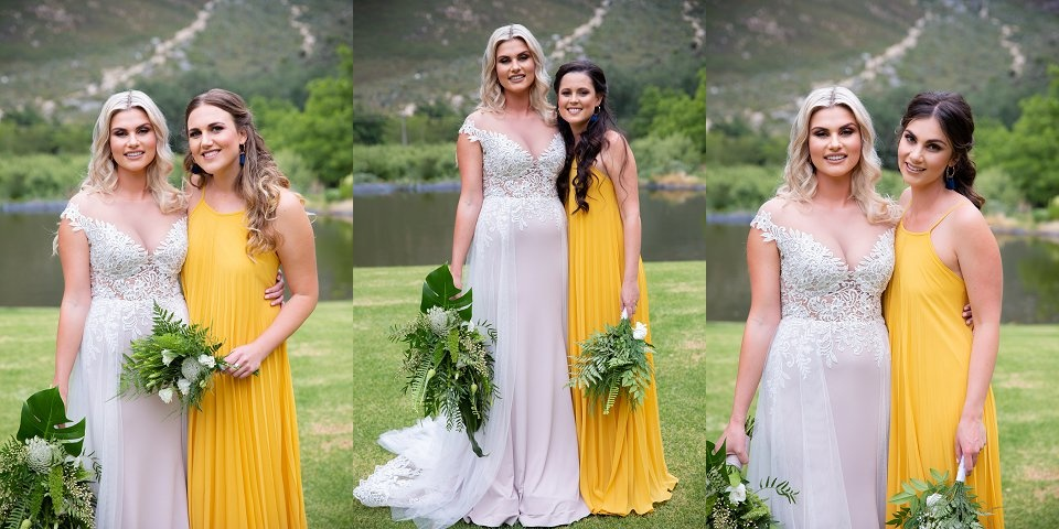 Karina Conradie Photography Cape Town Wedding Photographer Rawsonville Wedding (63)