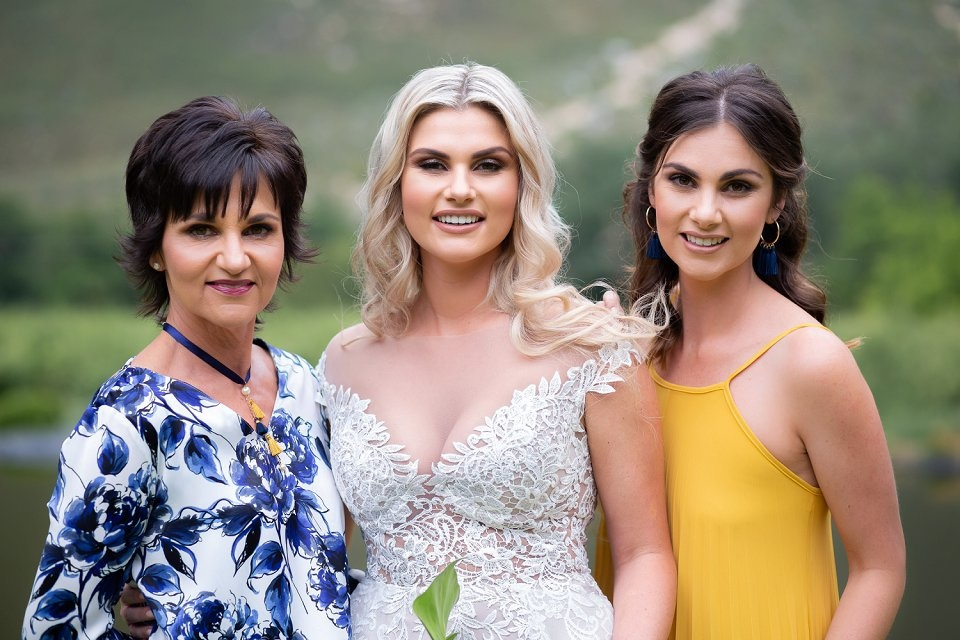 Karina Conradie Photography Cape Town Wedding Photographer Rawsonville Wedding (64)