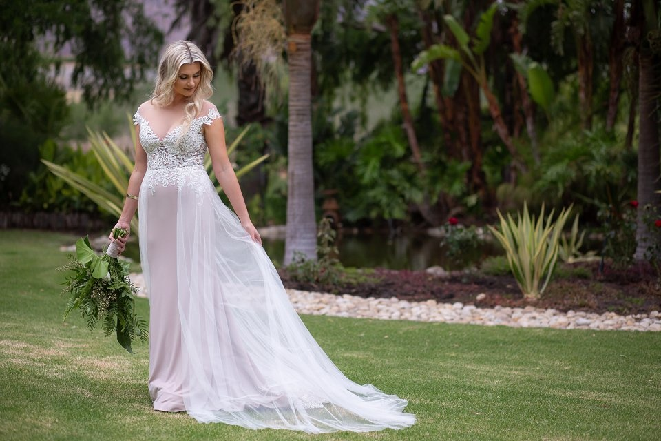 Karina Conradie Photography Cape Town Wedding Photographer Rawsonville Wedding (66)