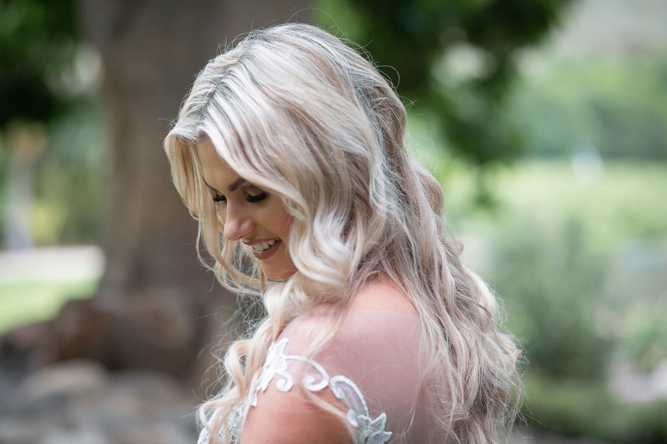 Karina Conradie Photography Cape Town Wedding Photographer Rawsonville Wedding (68)