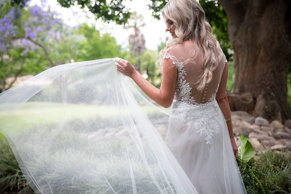 Karina Conradie Photography Cape Town Wedding Photographer Rawsonville Wedding (70)
