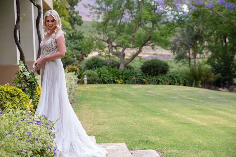 Karina Conradie Photography Cape Town Wedding Photographer Rawsonville Wedding (72)