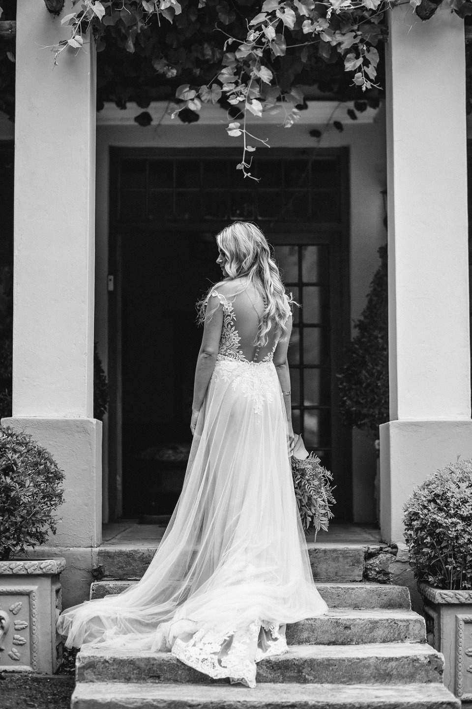 Karina Conradie Photography Cape Town Wedding Photographer Rawsonville Wedding (73)