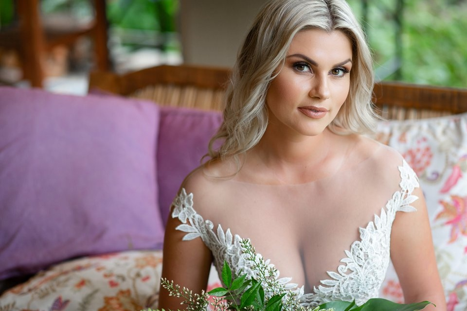 Karina Conradie Photography Cape Town Wedding Photographer Rawsonville Wedding (74)