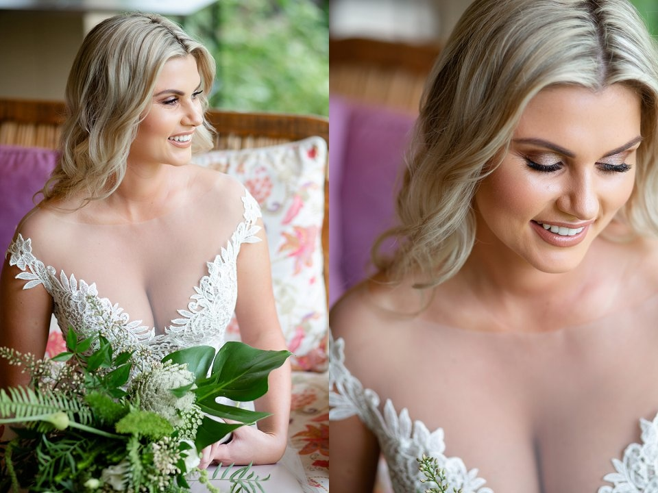 Karina Conradie Photography Cape Town Wedding Photographer Rawsonville Wedding (75)
