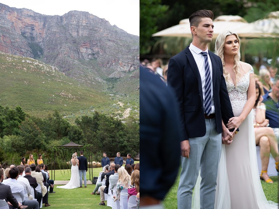 Karina Conradie Photography Cape Town Wedding Photographer Rawsonville Wedding (91)