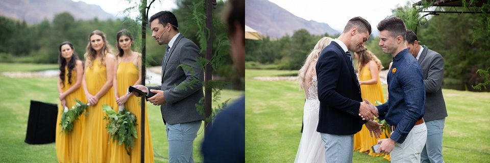 Karina Conradie Photography Cape Town Wedding Photographer Rawsonville Wedding (99)
