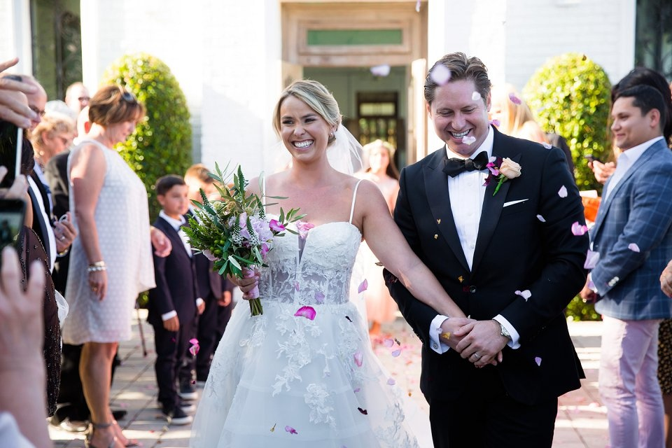 Karina Conradie Photography Stellenbosch Wedding Cape Town Wedding Photographer (100)