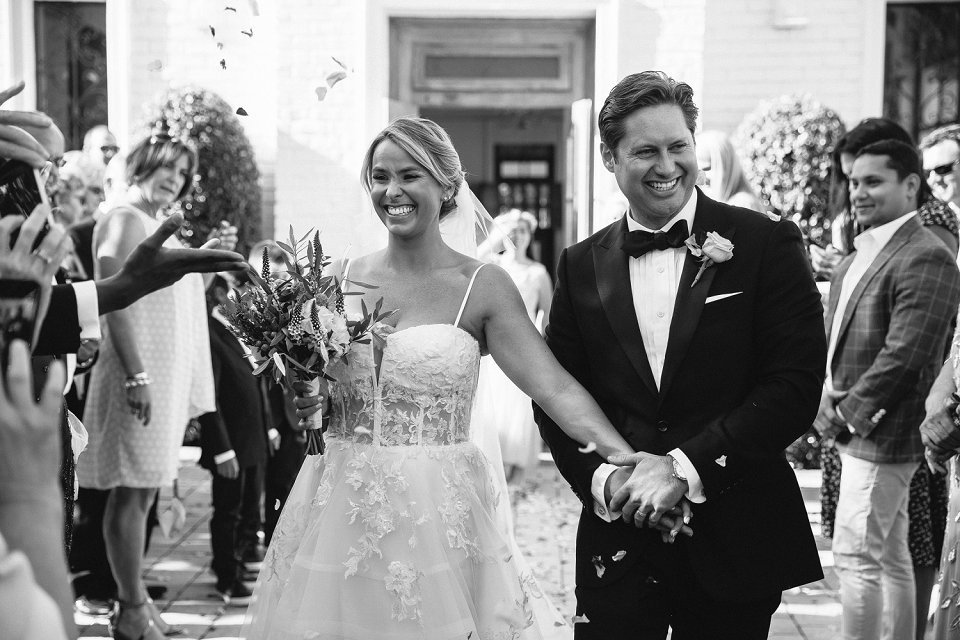 Karina Conradie Photography Stellenbosch Wedding Cape Town Wedding Photographer (101)