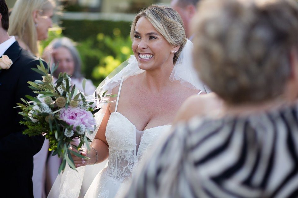 Karina Conradie Photography Stellenbosch Wedding Cape Town Wedding Photographer (102)