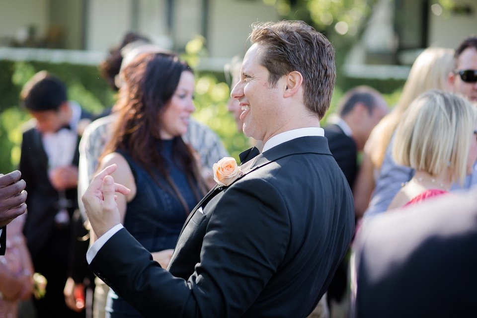 Karina Conradie Photography Stellenbosch Wedding Cape Town Wedding Photographer (103)