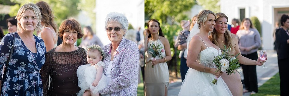 Karina Conradie Photography Stellenbosch Wedding Cape Town Wedding Photographer (104)