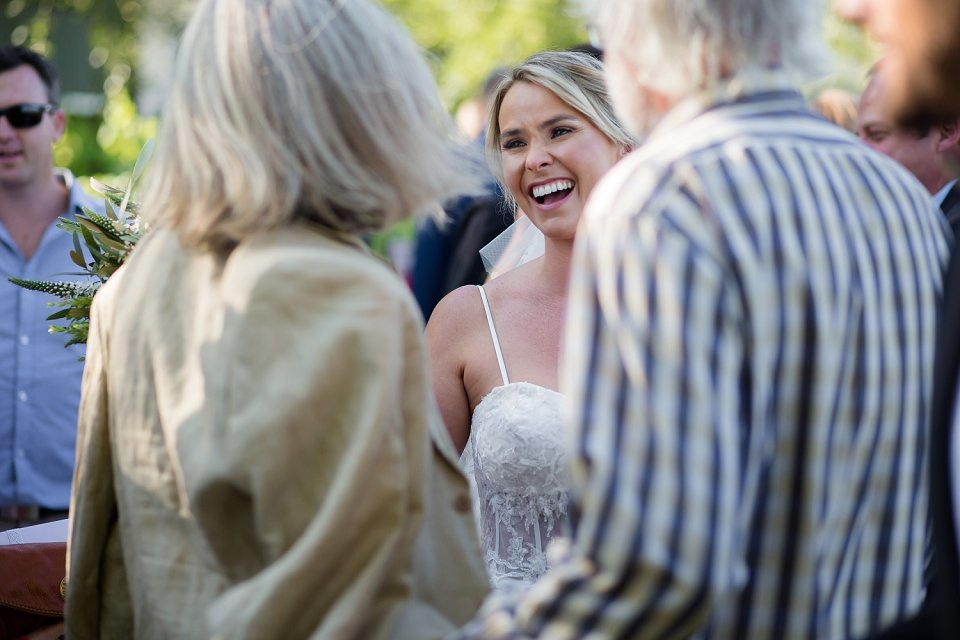 Karina Conradie Photography Stellenbosch Wedding Cape Town Wedding Photographer (106)