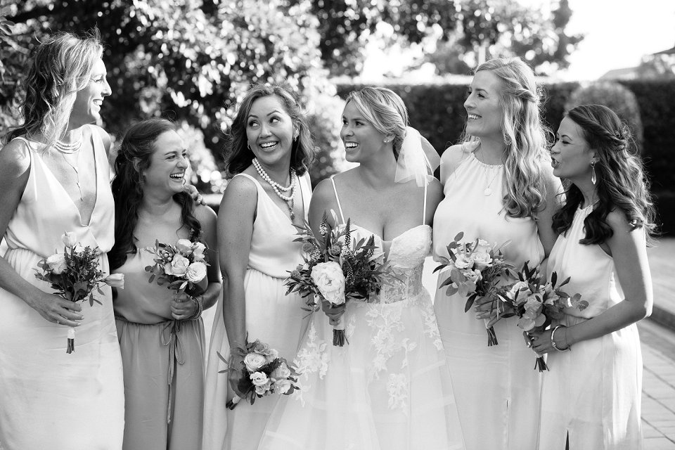 Karina Conradie Photography Stellenbosch Wedding Cape Town Wedding Photographer (114)
