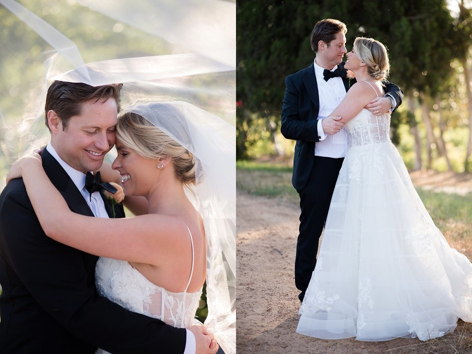 Karina Conradie Photography Stellenbosch Wedding Cape Town Wedding Photographer (128)