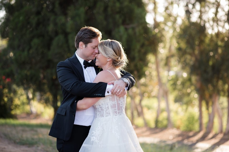 Karina Conradie Photography Stellenbosch Wedding Cape Town Wedding Photographer (130)