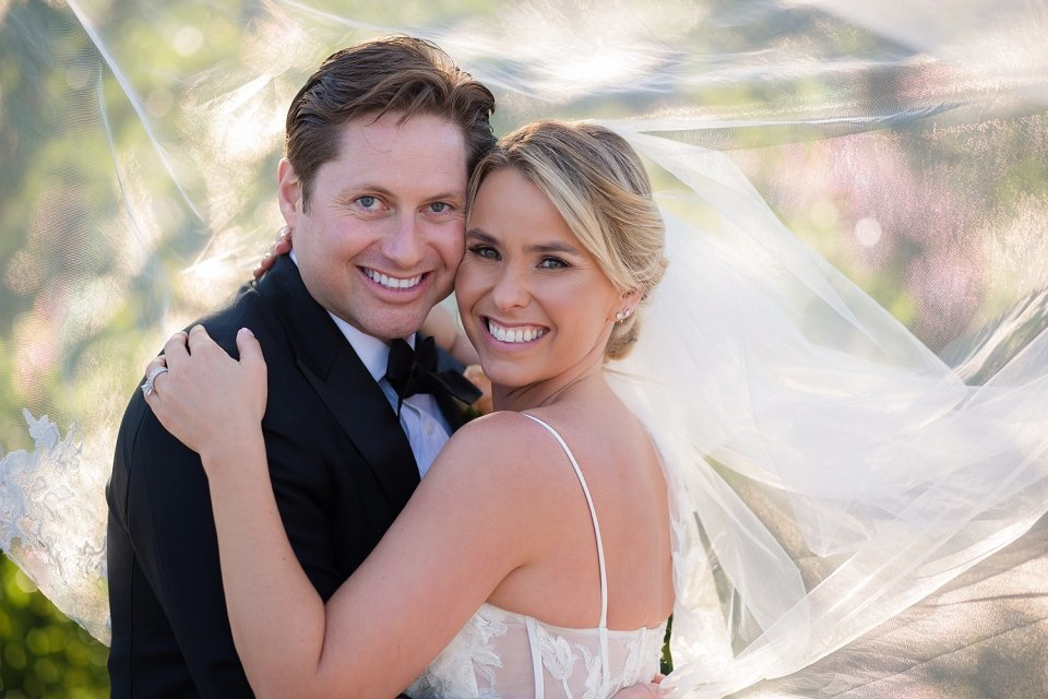 Karina Conradie Photography Stellenbosch Wedding Cape Town Wedding Photographer (133)