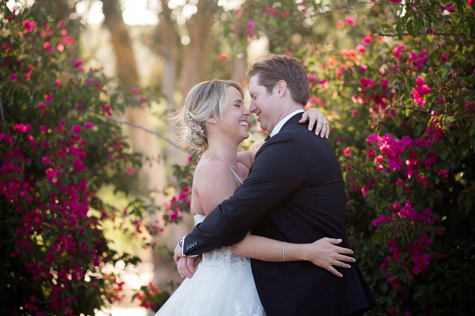 Karina Conradie Photography Stellenbosch Wedding Cape Town Wedding Photographer (135)