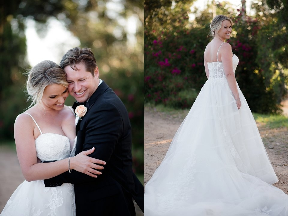 Karina Conradie Photography Stellenbosch Wedding Cape Town Wedding Photographer (136)