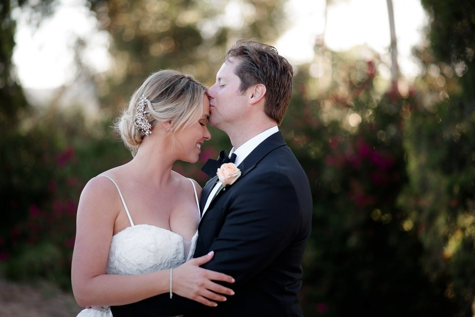 Karina Conradie Photography Stellenbosch Wedding Cape Town Wedding Photographer (138)
