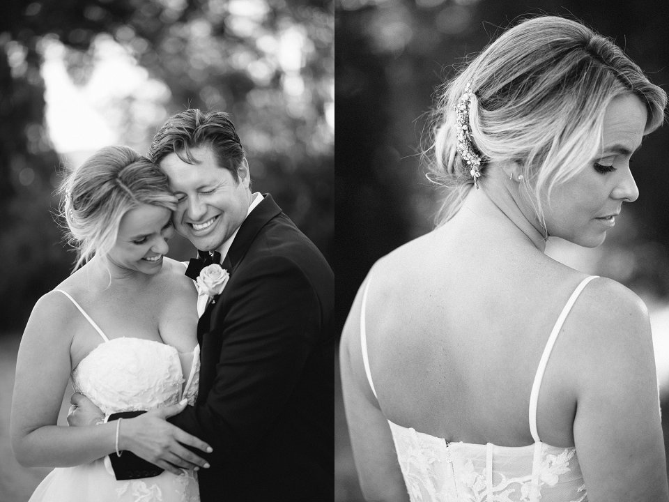 Karina Conradie Photography Stellenbosch Wedding Cape Town Wedding Photographer (139)