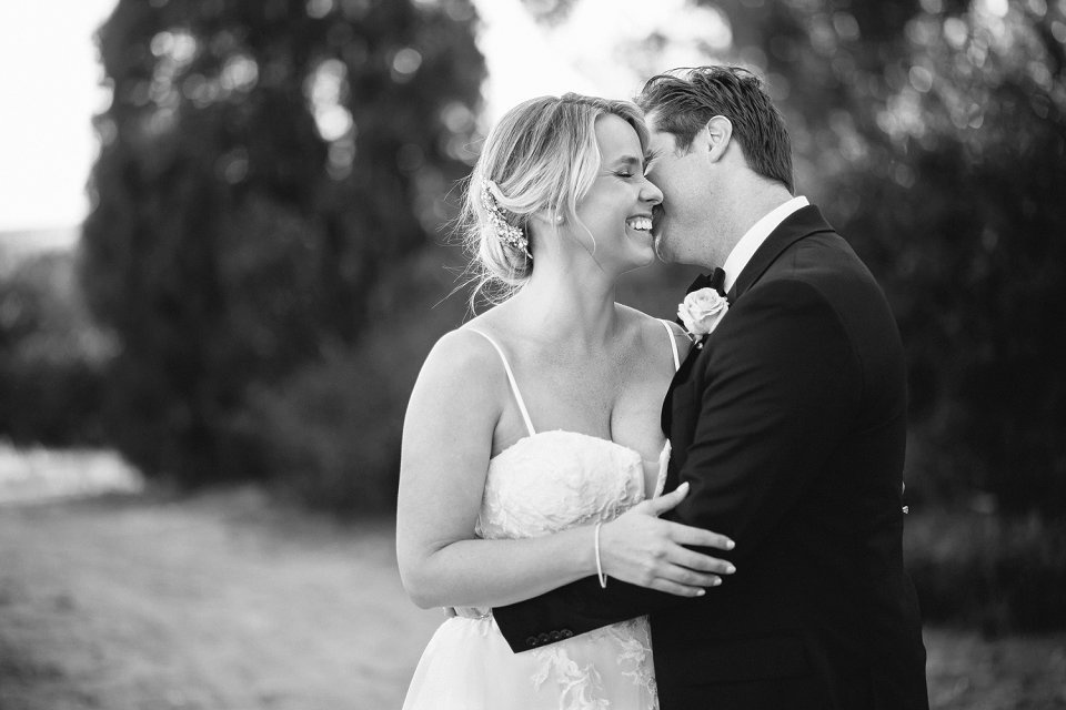 Karina Conradie Photography Stellenbosch Wedding Cape Town Wedding Photographer (140)