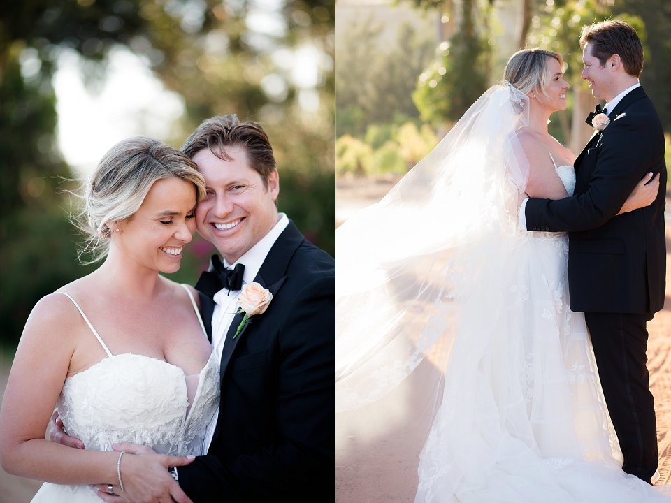 Karina Conradie Photography Stellenbosch Wedding Cape Town Wedding Photographer (141)