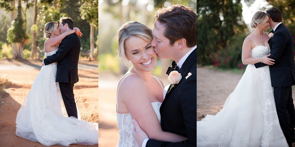 Karina Conradie Photography Stellenbosch Wedding Cape Town Wedding Photographer (142)