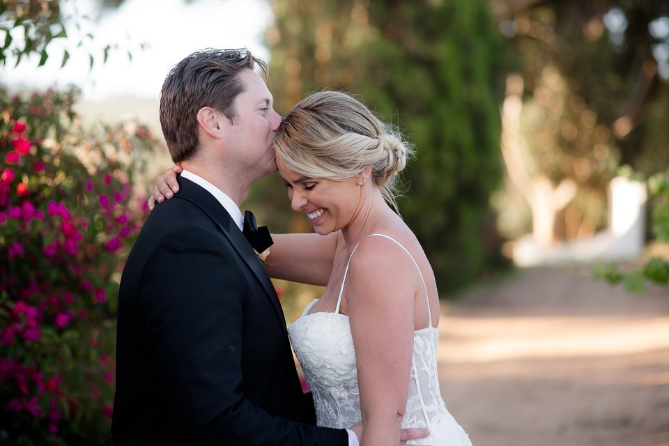 Karina Conradie Photography Stellenbosch Wedding Cape Town Wedding Photographer (144)