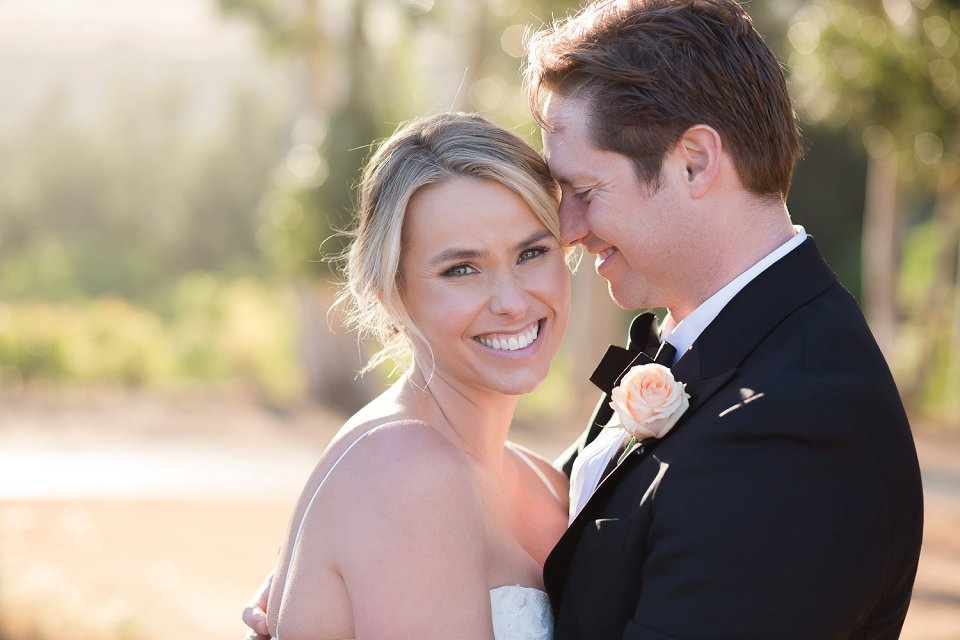 Karina Conradie Photography Stellenbosch Wedding Cape Town Wedding Photographer (145)