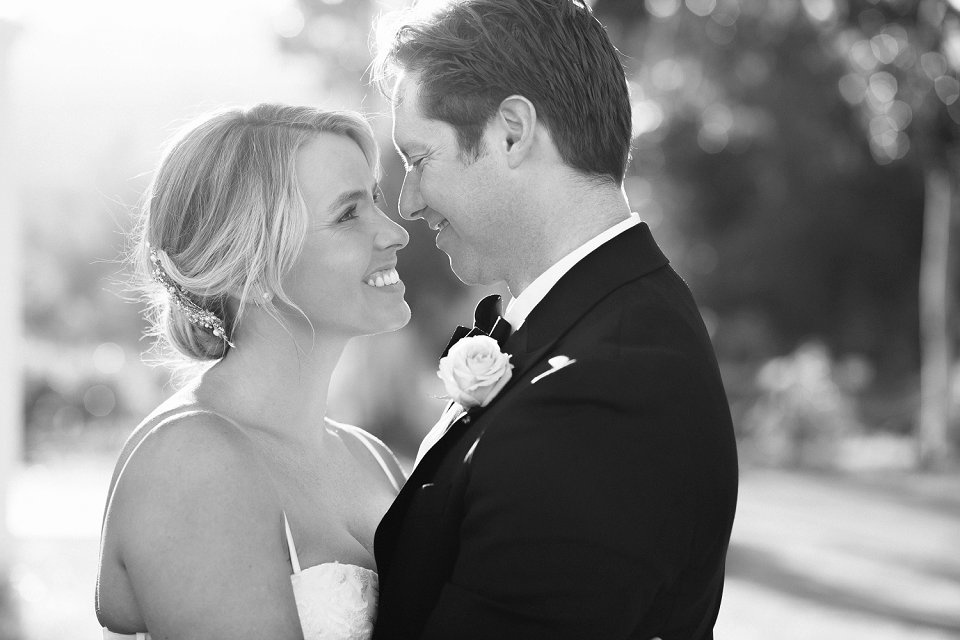 Karina Conradie Photography Stellenbosch Wedding Cape Town Wedding Photographer (146)