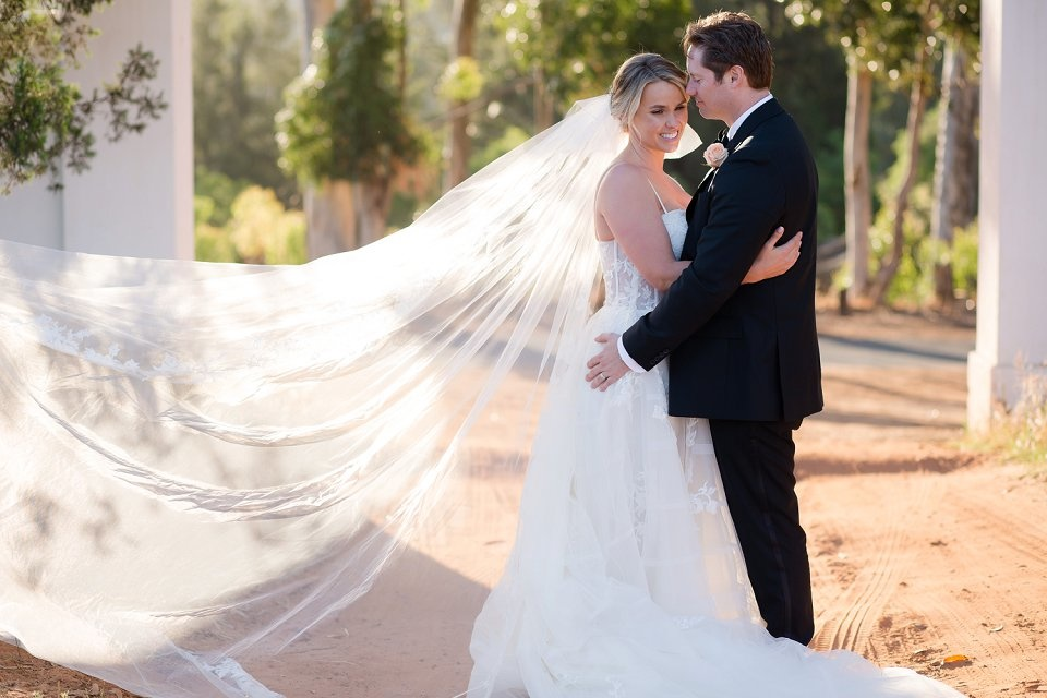 Karina Conradie Photography Stellenbosch Wedding Cape Town Wedding Photographer (147)