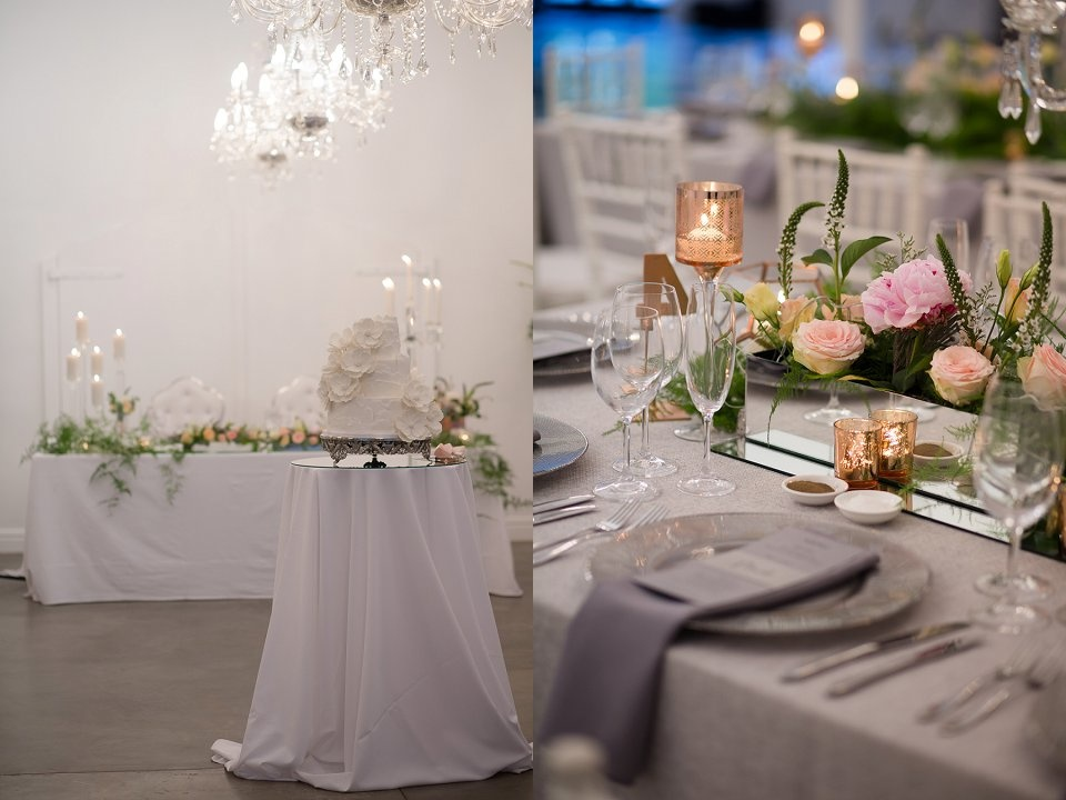 Karina Conradie Photography Stellenbosch Wedding Cape Town Wedding Photographer (151)