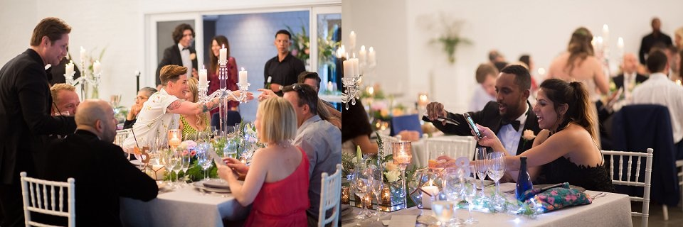 Karina Conradie Photography Stellenbosch Wedding Cape Town Wedding Photographer (157)