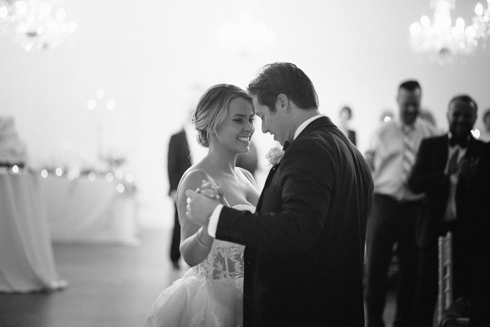 Karina Conradie Photography Stellenbosch Wedding Cape Town Wedding Photographer (164)