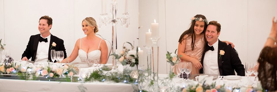 Karina Conradie Photography Stellenbosch Wedding Cape Town Wedding Photographer (170)