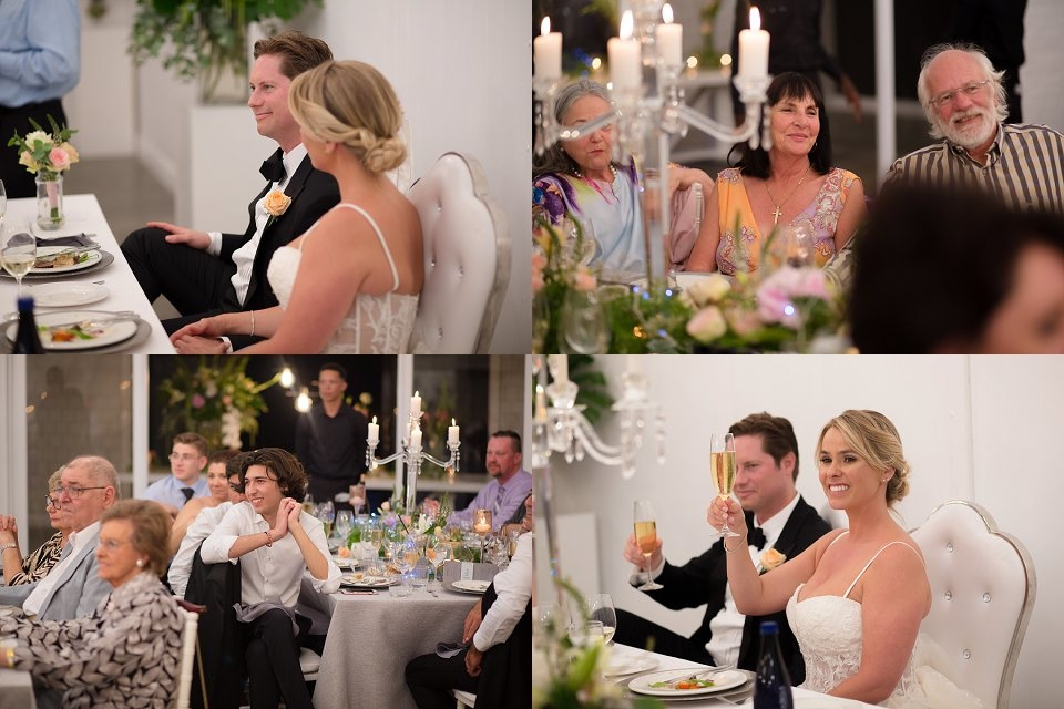Karina Conradie Photography Stellenbosch Wedding Cape Town Wedding Photographer (174)