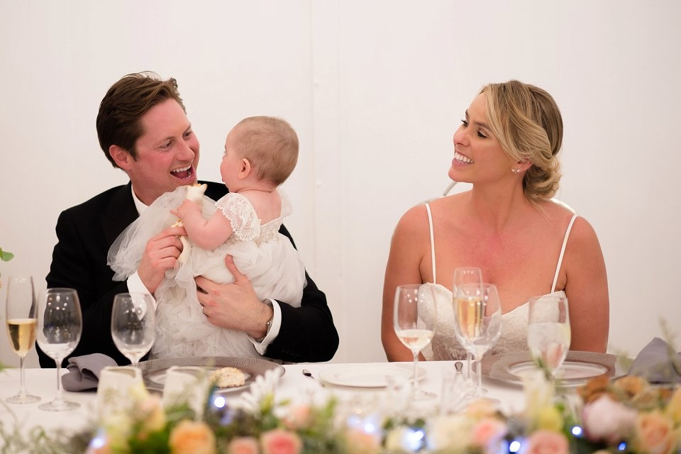 Karina Conradie Photography Stellenbosch Wedding Cape Town Wedding Photographer (184)