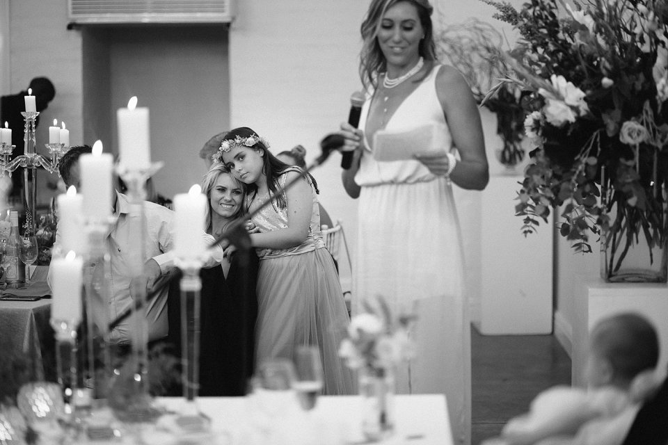 Karina Conradie Photography Stellenbosch Wedding Cape Town Wedding Photographer (188)