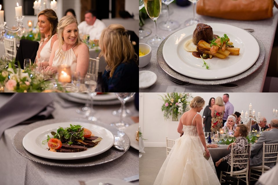 Karina Conradie Photography Stellenbosch Wedding Cape Town Wedding Photographer (189)